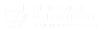 Lincoln University Logo Horizontal_white.png